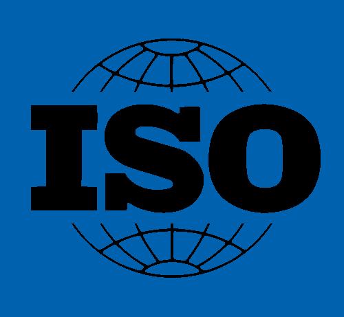 Les avantages d'une certification ISO 9001