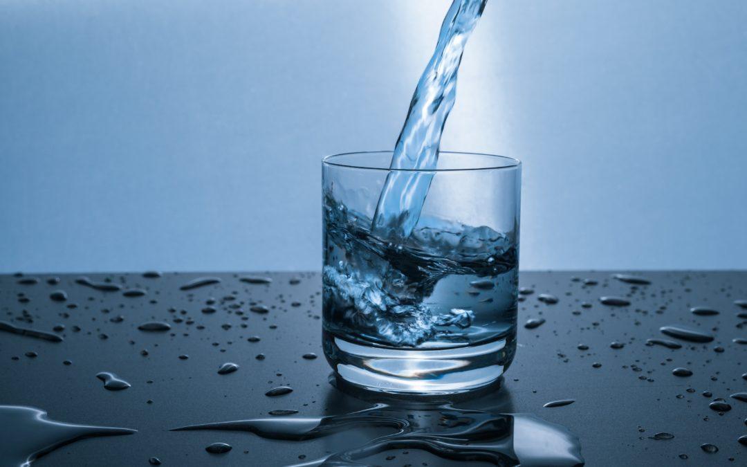 eau_verre