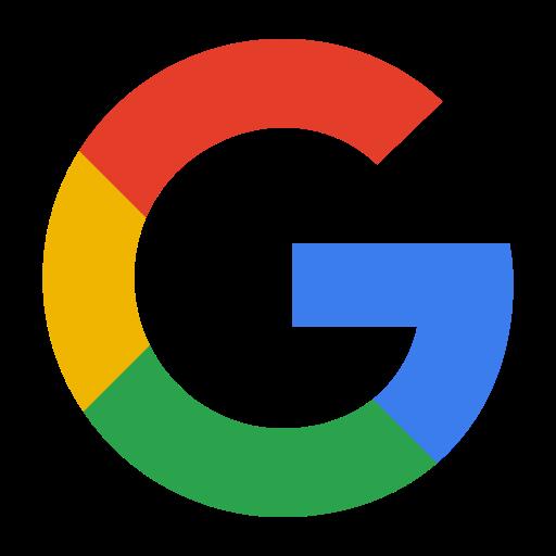 google_adeline vidal