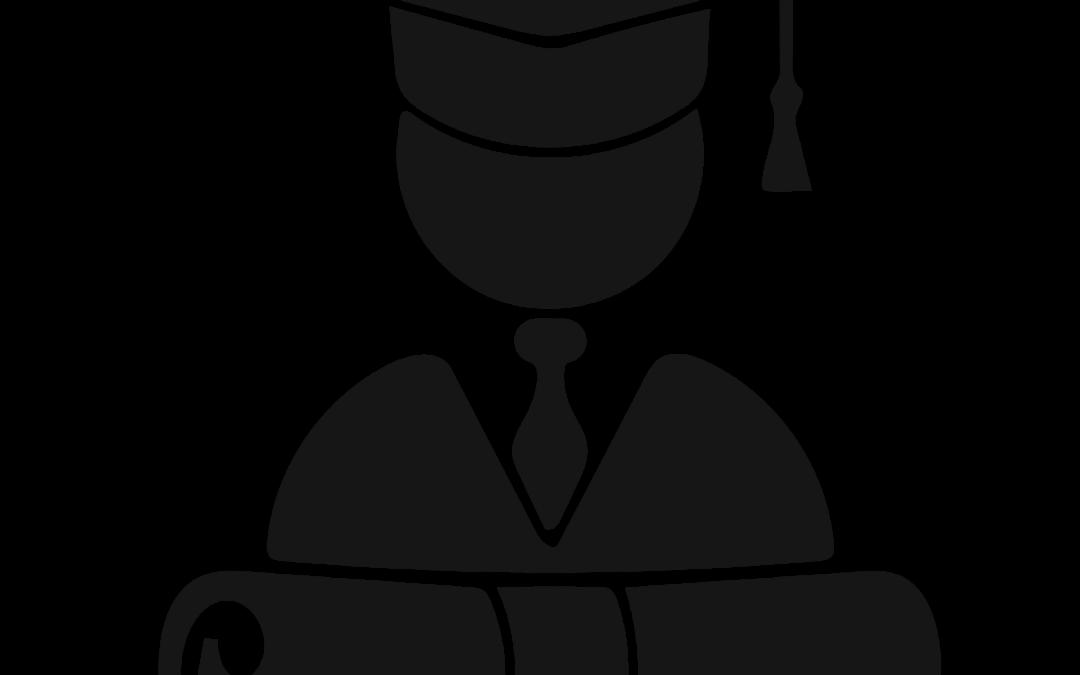 Qualiopi et prestation conduisant à une certification professionnelle