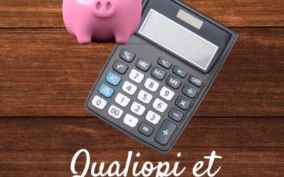 Qualiopi et rentabilité